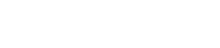 THE 7TH ROBOT AWARD 第7回 ロボット大賞